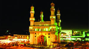 charminar Dental tourism