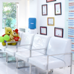 Dental Clinic Hyderabad India