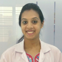 Dentist in Ameerpet