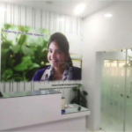 Ameerpet dental Clinic