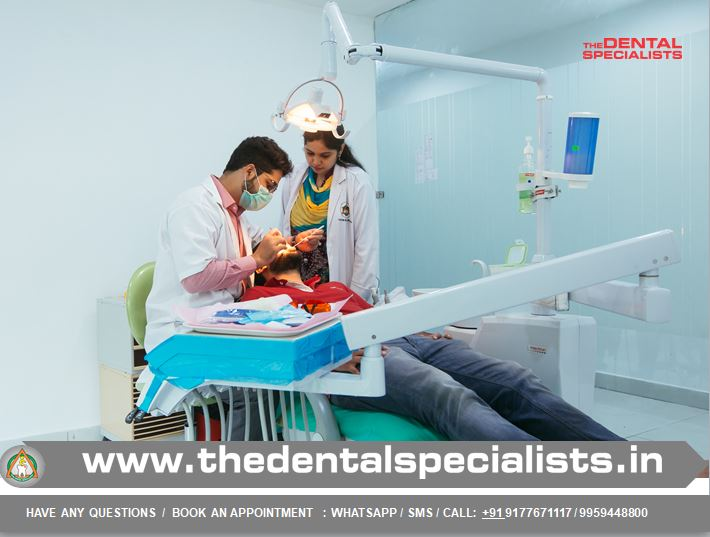 VISIT OUR CLINIC