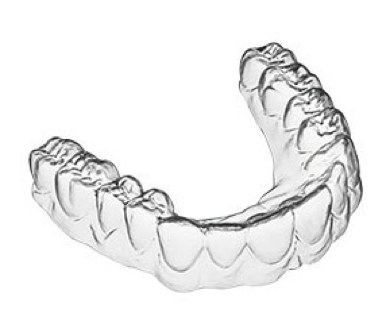 Invisalign India